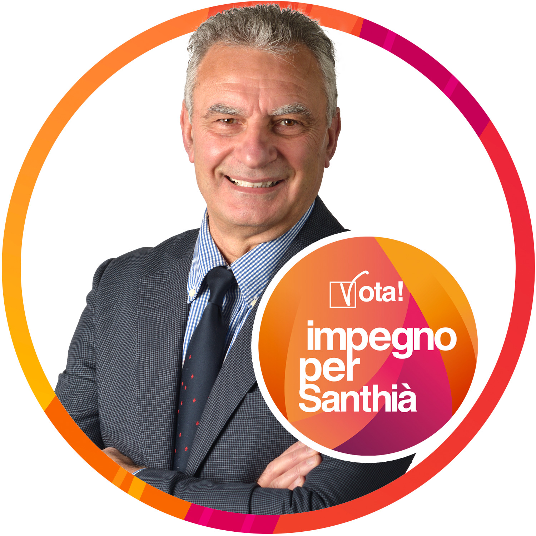 Agatino Manuella